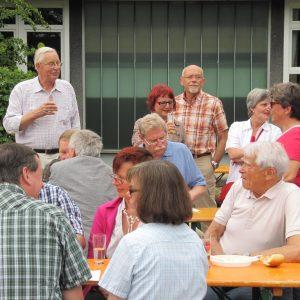 Südwestfest 2011