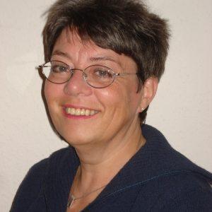 Corinna Schulze-Quabis
