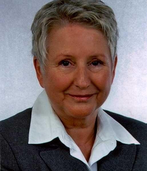 Hanni Birnfeld