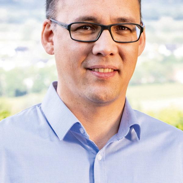 Michael Rohloff